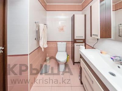 2-комнатная квартира, 72 м², 2/5 этаж, Габидена Мустафина 1 за 22 млн 〒 в Нур-Султане (Астана), Алматы р-н — фото 22
