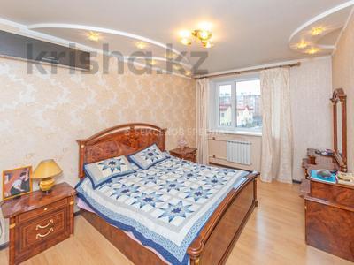 2-комнатная квартира, 72 м², 2/5 этаж, Габидена Мустафина 1 за 22 млн 〒 в Нур-Султане (Астана), Алматы р-н — фото 6