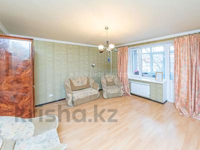 2-комнатная квартира, 72 м², 2/5 этаж, Габидена Мустафина 1 за 22 млн 〒 в Нур-Султане (Астана), Алматы р-н — фото 14