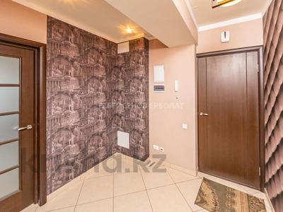2-комнатная квартира, 72 м², 2/5 этаж, Габидена Мустафина 1 за 22 млн 〒 в Нур-Султане (Астана), Алматы р-н — фото 15