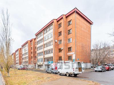 2-комнатная квартира, 72 м², 2/5 этаж, Габидена Мустафина 1 за 22 млн 〒 в Нур-Султане (Астана), Алматы р-н — фото 25
