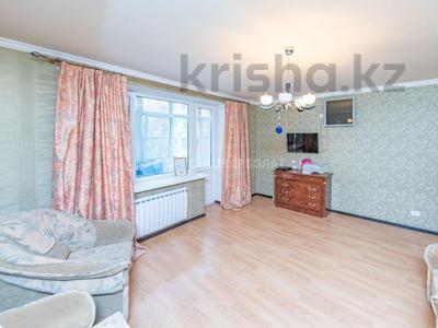 2-комнатная квартира, 72 м², 2/5 этаж, Габидена Мустафина 1 за 22 млн 〒 в Нур-Султане (Астана), Алматы р-н — фото 16