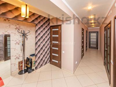 2-комнатная квартира, 72 м², 2/5 этаж, Габидена Мустафина 1 за 22 млн 〒 в Нур-Султане (Астана), Алматы р-н — фото 7