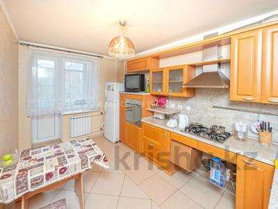 2-комнатная квартира, 72 м², 2/5 этаж, Габидена Мустафина 1 за 22 млн 〒 в Нур-Султане (Астана), Алматы р-н — фото 2