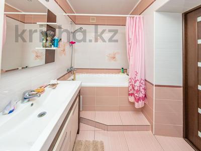 2-комнатная квартира, 72 м², 2/5 этаж, Габидена Мустафина 1 за 22 млн 〒 в Нур-Султане (Астана), Алматы р-н — фото 19