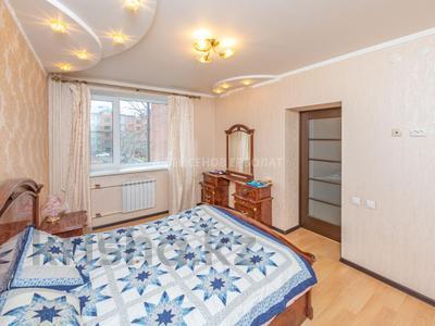 2-комнатная квартира, 72 м², 2/5 этаж, Габидена Мустафина 1 за 22 млн 〒 в Нур-Султане (Астана), Алматы р-н — фото 17