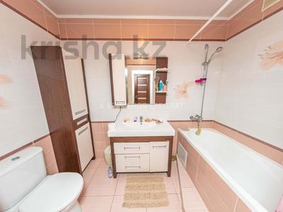 2-комнатная квартира, 72 м², 2/5 этаж, Габидена Мустафина 1 за 22 млн 〒 в Нур-Султане (Астана), Алматы р-н — фото 20