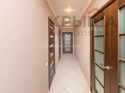 2-комнатная квартира, 72 м², 2/5 этаж, Габидена Мустафина 1 за 22 млн 〒 в Нур-Султане (Астана), Алматы р-н — фото 18
