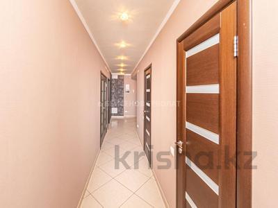 2-комнатная квартира, 72 м², 2/5 этаж, Габидена Мустафина 1 за 22 млн 〒 в Нур-Султане (Астана), Алматы р-н — фото 8