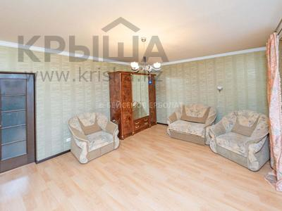 2-комнатная квартира, 72 м², 2/5 этаж, Габидена Мустафина 1 за 22 млн 〒 в Нур-Султане (Астана), Алматы р-н — фото 9