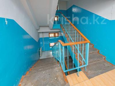 2-комнатная квартира, 72 м², 2/5 этаж, Габидена Мустафина 1 за 22 млн 〒 в Нур-Султане (Астана), Алматы р-н — фото 27
