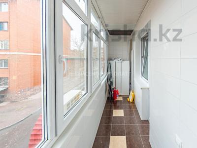2-комнатная квартира, 72 м², 2/5 этаж, Габидена Мустафина 1 за 22 млн 〒 в Нур-Султане (Астана), Алматы р-н — фото 24