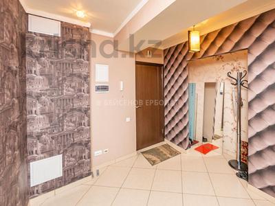 2-комнатная квартира, 72 м², 2/5 этаж, Габидена Мустафина 1 за 22 млн 〒 в Нур-Султане (Астана), Алматы р-н — фото 10