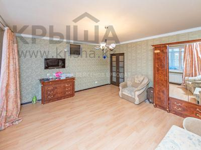 2-комнатная квартира, 72 м², 2/5 этаж, Габидена Мустафина 1 за 22 млн 〒 в Нур-Султане (Астана), Алматы р-н — фото 11