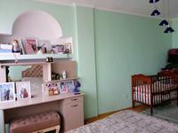 3-комнатная квартира, 88 м², 4/5 этаж