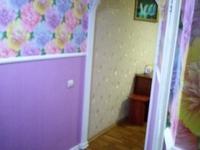 1-комнатная квартира, 33 м², 1/5 этаж по часам