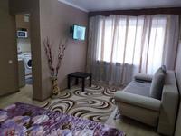 1-комнатная квартира, 35 м², 2/3 этаж по часам