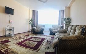 2-комнатная квартира, 80 м², 8/9 этаж посуточно, Мустай Карим (Тепличная) 12/14 — Саина за 12 000 〒 в Алматы, Ауэзовский р-н