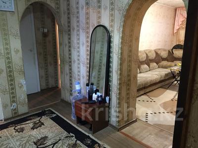 3-комнатная квартира, 60 м², 6/6 эт., Мауленова 33/7 — Л.Беды за 8.5 млн ₸ в Костанае — фото 10