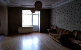 4-комнатная квартира, 152 м², 1/5 этаж, улица Ерубаева 50/5 за 41 млн 〒 в Караганде, Казыбек би р-н