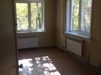 2-комнатная квартира, 46.5 м², 3/4 этаж помесячно