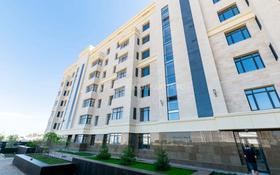 1-комнатная квартира, 39.2 м², 7/8 этаж, проспект Мангилик Ел 40А — Триумфальная Арка за 16.5 млн 〒 в Нур-Султане (Астана), Есильский р-н