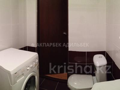 1-комнатная квартира, 42 м², 6/12 эт. помесячно, Туркестан 20 за 110 000 ₸ в Нур-Султане (Астана) — фото 6