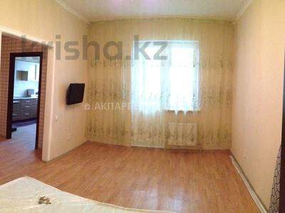 1-комнатная квартира, 42 м², 6/12 эт. помесячно, Туркестан 20 за 110 000 ₸ в Нур-Султане (Астана) — фото 2