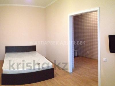 1-комнатная квартира, 42 м², 6/12 эт. помесячно, Туркестан 20 за 110 000 ₸ в Нур-Султане (Астана) — фото 3