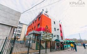 Здание площадью 833 м², Біржан сал 4 — Есенберлина за 165 млн ₸ в Астане, Сарыаркинский р-н