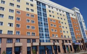 1-комнатная квартира, 35 м², 5/9 этаж, проспект Улы Дала за 14.5 млн 〒 в Нур-Султане (Астана), Есиль р-н