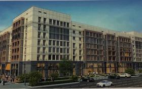2-комнатная квартира, 57.87 м², 4/9 этаж, Байтурсынова за ~ 12.7 млн 〒 в Нур-Султане (Астана), Алматинский р-н
