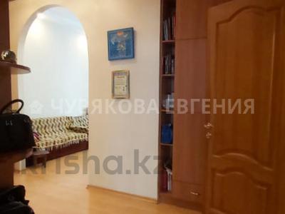 3-комнатная квартира, 75.7 м², 1/3 этаж, Назарбаева 51 — Маметова за 33 млн 〒 в Алматы, Алмалинский р-н — фото 22