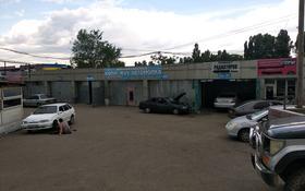 Здание площадью 340 м², Ташкентская 542.1 за 80 млн ₸ в Алматы, Алатауский р-н