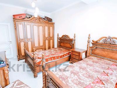3-комнатная квартира, 100 м², 3/7 этаж, проспект Мангилик Ел 53 за 51 млн 〒 в Нур-Султане (Астана), Есиль р-н — фото 10
