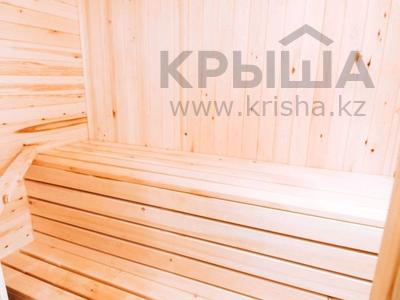 3-комнатная квартира, 100 м², 3/7 этаж, проспект Мангилик Ел 53 за 51 млн 〒 в Нур-Султане (Астана), Есиль р-н — фото 11