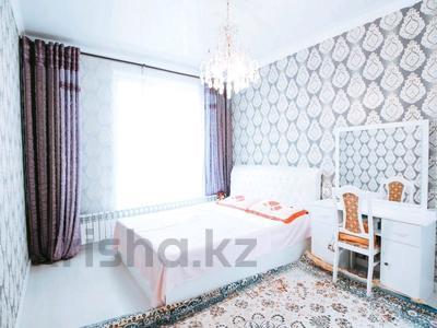 3-комнатная квартира, 100 м², 3/7 этаж, проспект Мангилик Ел 53 за 51 млн 〒 в Нур-Султане (Астана), Есиль р-н — фото 12
