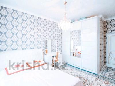 3-комнатная квартира, 100 м², 3/7 этаж, проспект Мангилик Ел 53 за 51 млн 〒 в Нур-Султане (Астана), Есиль р-н — фото 13