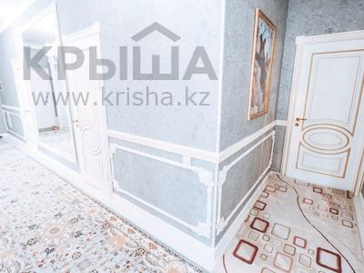 3-комнатная квартира, 100 м², 3/7 этаж, проспект Мангилик Ел 53 за 51 млн 〒 в Нур-Султане (Астана), Есиль р-н — фото 14