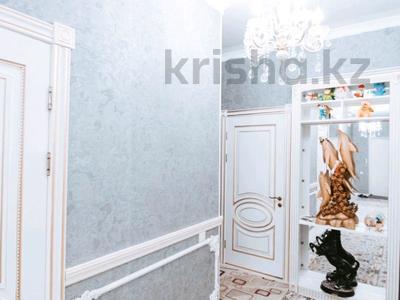3-комнатная квартира, 100 м², 3/7 этаж, проспект Мангилик Ел 53 за 51 млн 〒 в Нур-Султане (Астана), Есиль р-н — фото 15