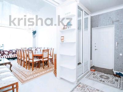 3-комнатная квартира, 100 м², 3/7 этаж, проспект Мангилик Ел 53 за 51 млн 〒 в Нур-Султане (Астана), Есиль р-н — фото 17