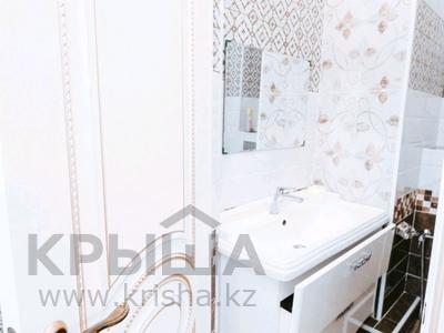 3-комнатная квартира, 100 м², 3/7 этаж, проспект Мангилик Ел 53 за 51 млн 〒 в Нур-Султане (Астана), Есиль р-н — фото 19