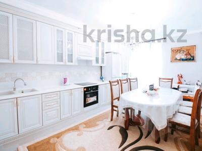 3-комнатная квартира, 100 м², 3/7 этаж, проспект Мангилик Ел 53 за 51 млн 〒 в Нур-Султане (Астана), Есиль р-н — фото 7