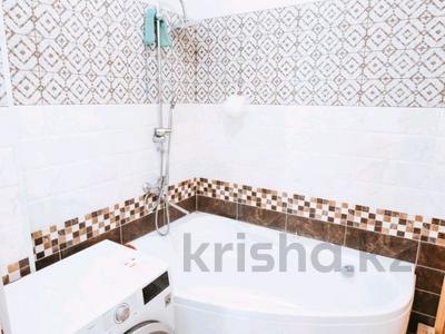 3-комнатная квартира, 100 м², 3/7 этаж, проспект Мангилик Ел 53 за 51 млн 〒 в Нур-Султане (Астана), Есиль р-н — фото 8