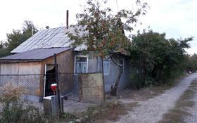 Дача с участком в 8 сот., Абрикосовая 33 за 3 млн ₸ в Талгаре
