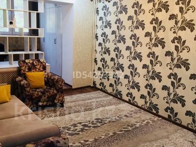 3-комнатная квартира, 64 м², 2/5 этаж, Айтеке Би 5 — Айтиева за 17.5 млн 〒 в Таразе