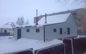 4-комнатный дом, 120 м², 11 сот., Боровская 37 — Красноармейская за 19.5 млн ₸ в Щучинске
