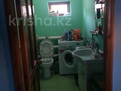 4-комнатный дом, 120 м², 11 сот., Боровская 37 — Красноармейская за 19.5 млн ₸ в Щучинске — фото 3