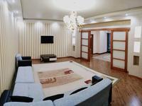 3-комнатная квартира, 250 м², 2/11 этаж посуточно