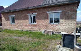 5-комнатный дом, 107 м², 12 сот., Ново Ахмирова Витяз — АХМИРОВА за 6.8 млн ₸ в Усть-Каменогорске